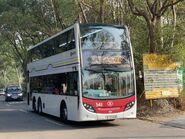 541 MTR K66S 24-12-2020