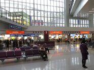AirportT2CoachStation 20170411 3
