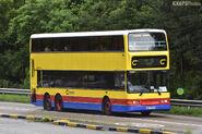 CLP K5 2311a