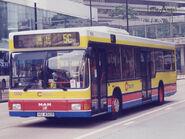 CTB 1550@5C