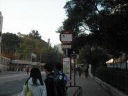 FuShanEstate2