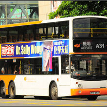 HU295-A31.jpg