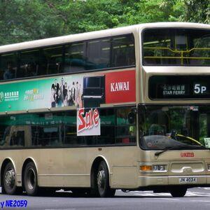 KMB JN4034 5P.jpg