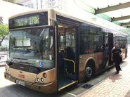 KMB RF8411 278K