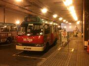 MT6055 Hong Kong Island 3A 04-08-2014