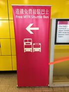 MTR Free Shuttle Bus banner 05-08-2017(1)