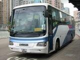 居民巴士NR73線