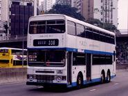 NWFB338
