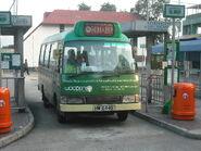 NWMinibus009