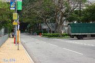 Tung Wah Eastern Hospital N 201503