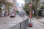 WongTaiSin-TaiShingStreet-2320