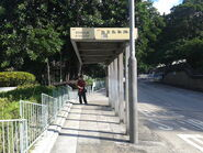 2013.07 JAO T-I Academy BS3