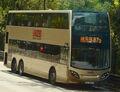 20140705-KMB87D-SU2632-LITR(2185)