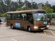 AX310 Sun Bus NR832 05-04-2021