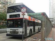 GJ8306-70K-at Wah Ming