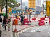 香港會議展覽中心 (菲林明道)