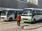 居民巴士HR84線