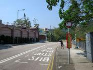 Hang Hau Road CWBR1 20181008