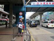 Kwun Tong Town Centre5 20180508