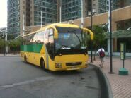 NG4254 NR330