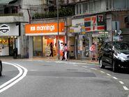 Ning Yeung Terrace----(2014 10)