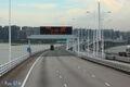 Shenzhen Bay Bridge 201406 -3