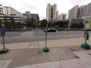 Tai Wai Station Che Kung Miu Rd 20210119 03