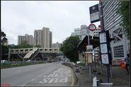Tsing Wun Railway Station S 20141108