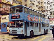 CMB ML82 106