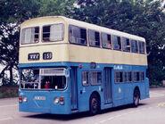 CMB SF5 15B