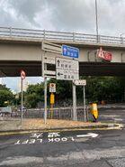 Chi Fu Road 08-06-2020