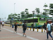 Futian Port 2