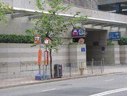 HKCEC Harbour Road Nov11 1