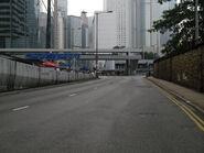 Harcourt Road CRC
