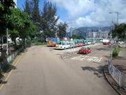 Hung Hom Ferry1 20170605