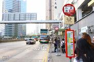 King Tai Street 201804 -3