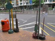 Kwai Chung Plaza Apr12 7