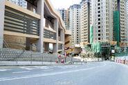 Long Chuen House-1(0428)