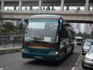 NR831 PE0837