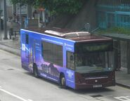 NU5921 30