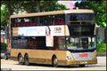 PC3851-6C