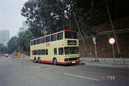 S3BL440 KMB 38S