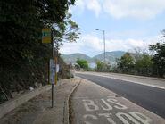 Stanley Gap Road Interchange E1 20210331