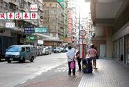 ToKwaWan-PakTaiStreet-5163