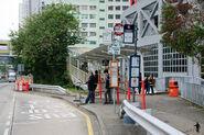 Tsing Wun Railway Station S