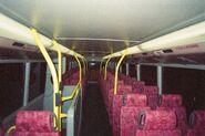 ASU1 compartment