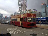 Big Bus Tour 2(NR3574) 18-03-2015