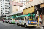 Cheung Sha Wan Cheung Fat Street BT 20170415