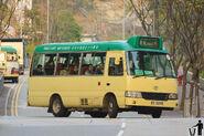 EZ6296-83A