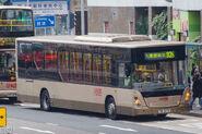 KMB 82B ASC18 PB2174